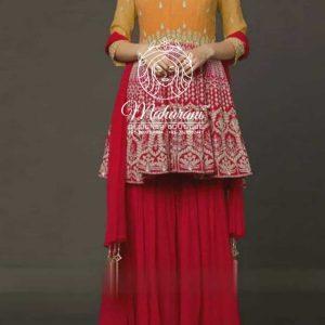 Latest Sharara Suits Online Canada | Maharani Designer Boutique...Call Us : +91-8699101094 & +91-7626902441 ( Whatsapp Available ) Latest Sharara Suits Online Canada | Maharani Designer Boutique, maharani online shopping, punjabi suit boutique in punjab, buy sharara suit online, latest sharara suit, punjabi sharara suits online, sharara designer suits, latest sharara suits, sharara designs with price, punjabi suit maharani designer boutique, best suit shops in jalandhar, punjabi suit shop in jalandhar, boutique work suit, sharara dress online shopping, punjabi suit shop jalandhar, punjabi suit shop near me, punjabi suit boutique piece, sharara online shopping, online punjabi suit boutique, maharani design boutique, Latest Sharara Suits Online Canada | Maharani Designer Boutique France, Spain, Canada, Malaysia, United States, Italy, United Kingdom, Australia, New Zealand, Singapore, Germany, Kuwait, Greece, Russia, Toronto, Melbourne, Brampton, Ontario, Singapore, Spain, New York, Germany, Italy, London, California