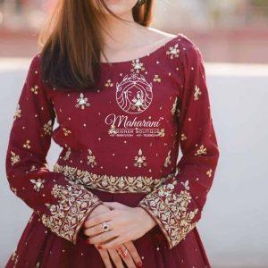 Long Dresses For Weddings Canada | Maharani Designer Boutique...Call Us : +91-8699101094 & +91-7626902441 ( Whatsapp Available ) Long Dresses For Weddings Canada | Maharani Designer Boutique, punjabi reception dress, indian bridal gowns in delhi, punjabi suits online boutique, maharani boutique, maharani boutique in jalandhar, punjabi suit boutiques, punjabi designer boutique, designer punjabi suits boutique, punjabi suit boutique in jalandhar, wedding dresses in punjab, gown shops in jalandhar, bridal suits in jalandhar, wedding dresses in jalandhar, bridal dresses in jalandhar, indian wedding gown online, bathinda cloth shops, wedding gowns online in india, designer wedding dresses online india, indian bridal dresses online,wedding dresses price in india, beautiful bridal dresses indian,indian reception dresses online, punjabi long gowns, indian bridal gowns online, pre wedding dresses online india, wedding gowns from india, punjabi gowns, punjab dresses, bridal gowns india online, indian bridal dresses designer, best bridal designers india, bridal gowns in india, punjabi couple wedding dress, Long Dresses For Weddings Canada | Maharani Designer Boutique France, Spain, Canada, Malaysia, United States, Italy, United Kingdom, Australia, New Zealand, Singapore, Germany, Kuwait, Greece, Russia, Toronto, Melbourne, Brampton, Ontario, Singapore, Spain, New York, Germany, Italy, London, California