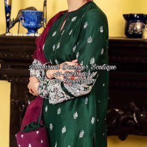 New Punjabi Boutique Suits Canada| Maharani Designer Boutique...Call Us : +91-8699101094 & +91-7626902441 ( Whatsapp Available ) New Punjabi Boutique Suits Canada | Maharani Designer Boutique, buy punjabi boutique suits online, boutique punjabi suits online, punjabi suits online boutique jalandhar, punjabi suits boutique in bathinda, maharani boutique jalandhar, latest punjabi boutique suits, punjabi suits boutiques, latest boutique suit design, boutique salwar suit, boutique designer punjabi suits, cotton punjabi suits boutique, jalandhar suit boutiques, boutique salwar suit design, designer punjabi suits boutique, designer suits online boutique, wedding party wear punjabi suits boutique, phulkari boutique, punjabi boutique suits near me, punjabi suit maharani designer boutique, designer punjabi suit boutique style, salwar kameez sale uk, online shopping punjabi suits online boutique, online salwar material boutique, online salwar boutique, maharani boutique in jalandhar, salwar suit boutique design, boutique design salwar suit, punjabi designer suit boutique, modern punjabi suit, online churidar boutique, New Punjabi Boutique Suits Canada| Maharani Designer Boutique France, Spain, Canada, Malaysia, United States, Italy, United Kingdom, Australia, New Zealand, Singapore, Germany, Kuwait, Greece, Russia, Toronto, Melbourne, Brampton, Ontario, Singapore, Spain, New York, Germany, Italy, London, California