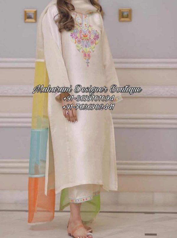 New Punjabi Suit Online Canada | Maharani Designer Boutique...Call Us : +91-8699101094 & +91-7626902441 ( Whatsapp Available ) New Punjabi Suit Online Canada | Maharani Designer Boutique, boutique latest punjabi suits, maharani punjabi, punjabi suits online india, designer suits online boutique, wedding party wear punjabi suits boutique, phulkari bou, punjabi suit online buy, punjabi suit butique, boutique punjabi bridal suit, salwar kameez online boutique, best punjabi suit boutiques in punjab, online shopping punjabi suit, buytique, punjabi boutique suits near me, punjabi suit maharani designer boutique, designer punjabi suit boutique style, salwar kameez sale uk, Punjabi Boutique Suits Online Canada, New Punjabi Suit Online Canada | Maharani Designer Boutique France, Spain, Canada, Malaysia, United States, Italy, United Kingdom, Australia, New Zealand, Singapore, Germany, Kuwait, Greece, Russia, Toronto, Melbourne, Brampton, Ontario, Singapore, Spain, New York, Germany, Italy, London, California