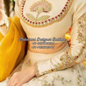 Looking Online Bridal Lehenga Collection | Maharani Designer Boutique..Call Us : +91-8699101094 & +91-7626902441 ( Whatsapp Available ) Online Bridal Lehenga Collection | Maharani Designer Boutique, online wedding lehenga collection, bridal lehenga collection online shopping, online bridal lehenga choli, online bridal lehenga delhi, online bridal lehenga designs, online bridal lehenga in pakistan, online bridal lehenga india, bridal lehenga online usa, online bridal lehenga shopping, online bridal lehenga shopping in pakistan, online bridal lehenga shopping in delhi, online bridal lehenga surat, online bridal lehenga uk, online bridal lehenga with price, online bridal lehenga with price in pakistan, Online Bridal Lehenga Collection | Maharani Designer Boutique France, Spain, Canada, Malaysia, United States, Italy, United Kingdom, Australia, New Zealand, Singapore, Germany, Kuwait, Greece, Russia, Toronto, Melbourne, Brampton, Ontario, Singapore, Spain, New York, Germany, Italy, London, California