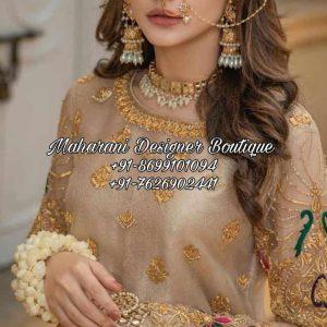 Pakistani Bridal Sharara Online Shopping | Maharani Designer Boutique...Call Us : +91-8699101094 & +91-7626902441 ( Whatsapp Available ) Pakistani Bridal Sharara Online Shopping | Maharani Designer Boutique,buy punjabi boutique suits online, boutique punjabi suits online, punjabi suits online boutique jalandhar, punjabi suits boutique in bathinda, maharani boutique jalandhar, latest punjabi boutique suits, punjabi suits boutiques, latest boutique suit design, boutique salwar suit, boutique designer punjabi suits, cotton punjabi suits boutique, jalandhar suit boutiques, boutique salwar suit design, designer punjabi suits boutique, designer suits online boutique, wedding party wear punjabi suits boutique, phulkari boutique, punjabi boutique suits near me, punjabi suit maharani designer boutique, designer punjabi suit boutique style, salwar kameez sale uk, online shopping punjabi suits online boutique, online salwar material boutique, Pakistani Bridal Sharara Online Shopping | Maharani Designer Boutique France, Spain, Canada, Malaysia, United States, Italy, United Kingdom, Australia, New Zealand, Singapore, Germany, Kuwait, Greece, Russia, Toronto, Melbourne, Brampton, Ontario, Singapore, Spain, New York, Germany, Italy, London, California