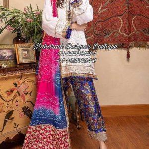 Punjabi Boutique Plazo Suit Canada | Maharani Designer Boutique...Call Us : +91-8699101094 & +91-7626902441 ( Whatsapp Available ) Punjabi Boutique Plazo Suit Canada | Maharani Designer Boutique, boutique punjabi suits online, punjabi suits online boutique jalandhar, punjabi suits boutique in bathinda, maharani boutique jalandhar, latest punjabi boutique suits, punjabi suits boutiques, latest boutique suit design, boutique salwar suit, boutique designer punjabi suits, cotton punjabi suits boutique, jalandhar suit boutiques, boutique salwar suit design, designer punjabi suits boutique, designer suits online boutique, wedding party wear punjabi suits boutique, online salwar boutique, maharani boutique in jalandhar, salwar suit boutique design, boutique design salwar suit, punjabi designer suit boutique, modern punjabi suit, Punjabi Boutique Plazo Suit Canada | Maharani Designer Boutique France, Spain, Canada, Malaysia, United States, Italy, United Kingdom, Australia, New Zealand, Singapore, Germany, Kuwait, Greece, Russia, Toronto, Melbourne, Brampton, Ontario, Singapore, Spain, New York, Germany, Italy, London, California