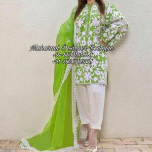 Punjabi Boutique Suit Latest | Maharani Designer Boutique....Call Us : +91-8699101094 & +91-7626902441 ( Whatsapp Available ) Punjabi Boutique Suit Latest | Maharani Designer Boutique, punjabi boutique suits in jalandhar, punjabi boutique suits in ludhiana, punjabi boutique suits in phagwara, punjabi suits boutique in bathinda, punjabi suits boutique in chandigarh, punjabi suits boutique in ferozepur, punjabi suits boutique in patiala, punjabi suits boutique in canada, punjabi suits boutique in amritsar, punjabi suits boutique in australia, punjabi suits boutique in brampton, punjabi suits boutique in bangalore, punjabi suits boutique in california, punjabi suits boutique in calgary, punjabi suits boutique in delhi, punjabi suit boutique in dasuya,punjabi boutique suits design, punjabi designer boutique, punjabi suits boutique in faridkot, punjabi suits boutique in ganganagar, punjabi suits boutique in goraya, punjabi suits boutique hand work, punjabi suits boutique in india, punjabi suits boutique in punjab india, punjabi suits boutique in jagraon, punjabi suit boutique in jaipur, punjabi suits boutique in kotkapura, punjabi suits boutique in kolkata, punjabi suits boutique in khanna, punjabi suit boutique in kapurthala, punjabi boutique suit latest design, Punjabi Boutique Suit Latest | Maharani Designer Boutique France, Spain, Canada, Malaysia, United States, Italy, United Kingdom, Australia, New Zealand, Singapore, Germany, Kuwait, Greece, Russia, Toronto, Melbourne, Brampton, Ontario, Singapore, Spain, New York, Germany, Italy, London, California