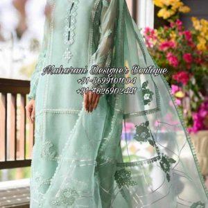 Punjabi Boutique Suits Amritsar | Maharani Designer Boutique...Call Us : +91-8699101094 & +91-7626902441 ( Whatsapp Available ) Punjabi Boutique Suits Amritsar | Maharani Designer Boutique,punjabi suits online boutique jalandhar, punjabi suits boutique in bathinda, maharani boutique jalandhar, latest punjabi boutique suits, punjabi suits boutiques, latest boutique suit design, boutique salwar suit, boutique designer punjabi suits, cotton punjabi suits boutique, jalandhar suit boutiques, boutique salwar suit design, designer punjabi suits boutique, designer suits online boutique, wedding party wear punjabi suits boutique, online salwar boutique, maharani boutique in jalandhar, salwar suit boutique design, boutique design salwar suit, punjabi designer suit boutique, modern punjabi suit, Punjabi Boutique Suits Amritsar | Maharani Designer Boutique France, Spain, Canada, Malaysia, United States, Italy, United Kingdom, Australia, New Zealand, Singapore, Germany, Kuwait, Greece, Russia, Toronto, Melbourne, Brampton, Ontario, Singapore, Spain, New York, Germany, Italy, London, California