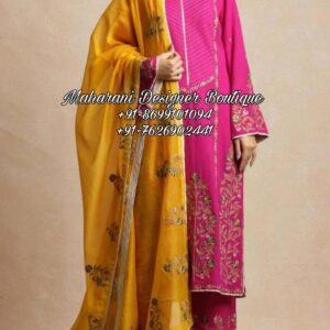 Punjabi Boutique Suits Near Me Canada | Maharani Designer Boutique,....Call Us : +91-8699101094 & +91-7626902441 ( Whatsapp Available ) Punjabi Boutique Suits Near Me Canada | Maharani Designer Boutique,maharani punjabi, punjabi suits online india, designer suits online boutique, wedding party wear punjabi suits boutique, phulkari bou, punjabi suit online buy, punjabi suit butique, boutique punjabi bridal suit, salwar kameez online boutique, best punjabi suit boutiques in punjab, online shopping punjabi suit, buytique, punjabi boutique suits near me, punjabi suit maharani designer boutique, designer punjabi suit boutique style, salwar kameez sale uk, Punjabi Boutique Suits Online Canada, Punjabi Boutique Suits Near Me Canada | Maharani Designer Boutique France, Spain, Canada, Malaysia, United States, Italy, United Kingdom, Australia, New Zealand, Singapore, Germany, Kuwait, Greece, Russia, Toronto, Melbourne, Brampton, Ontario, Singapore, Spain, New York, Germany, Italy, London, California