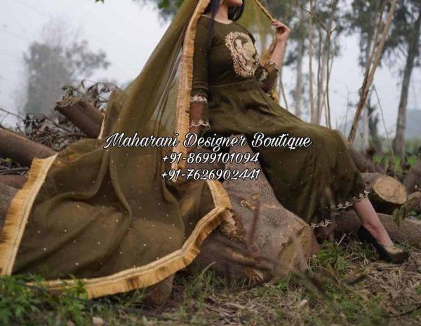 Punjabi Boutique Suits Online Canada | Maharani Designer Boutique...Call Us : +91-8699101094 & +91-7626902441 ( Whatsapp Available ) Punjabi Boutique Suits Online Canada | Maharani Designer Boutique, boutique suits online india, maharani boutique designer suit, maharani design boutique, boutique designer salwar suit, punjabi suit design boutique, punjabi suits online boutique uk, butik suit design, boutique latest punjabi suits, ethnic suits online, yellow sharara suit for haldi, exclusive salwar kameez online shopping, designer anarkali suits online shopping india, maharani punjabi, punjabi suit online buy, punjabi suit butique, boutique punjabi bridal suit, salwar kameez online boutique, best punjabi suit boutiques in punjab, online shopping punjabi suit, buy punjabi suits online india, designer suits online boutique, wedding party wear punjabi suits boutique, phulkari boutique, punjabi boutique suits near me, punjabi suit maharani designer boutique, designer punjabi suit boutique style, salwar kameez sale uk, Punjabi Boutique Suits Online Canada | Maharani Designer Boutique France, Spain, Canada, Malaysia, United States, Italy, United Kingdom, Australia, New Zealand, Singapore, Germany, Kuwait, Greece, Russia, Toronto, Melbourne, Brampton, Ontario, Singapore, Spain, New York, Germany, Italy, London, California