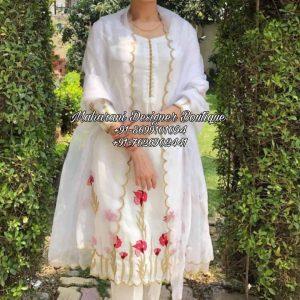 Punjabi Designer Boutique Canada | Maharani Designer Boutique....Call Us : +91-8699101094 & +91-7626902441 ( Whatsapp Available ) Punjabi Designer Boutique Canada | Maharani Designer Boutique, latest boutique suit design, boutique salwar suit, boutique designer punjabi suits, cotton punjabi suits boutique, jalandhar suit boutiques, boutique salwar suit design, designer punjabi suits boutique, designer suits online boutique, wedding party wear punjabi suits boutique, phulkari boutique, punjabi boutique suits near me, Punjabi suit maharani designer boutique, designer punjabi suit boutique style, salwar kameez sale uk, online shopping punjabi suits online boutique, online salwar material boutique, Punjabi Designer Boutique Canada | Maharani Designer Boutique France, Spain, Canada, Malaysia, United States, Italy, United Kingdom, Australia, New Zealand, Singapore, Germany, Kuwait, Greece, Russia, Toronto, Melbourne, Brampton, Ontario, Singapore, Spain, New York, Germany, Italy, London, California
