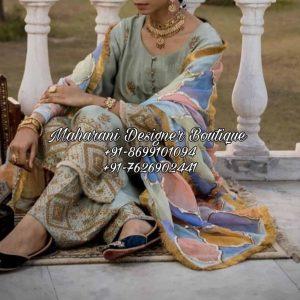 Punjabi Designer Boutique Suit Canada | Maharani Designer Boutique...Call Us : +91-8699101094 & +91-7626902441 ( Whatsapp Available ) Punjabi Designer Boutique Suit Canada | Maharani Designer Boutique, punjabi suit online buy, punjabi suit butique, boutique punjabi bridal suit, salwar kameez online boutique, best punjabi suit boutiques in punjab, online shopping punjabi suit, buy punjabi suits online india, designer suits online boutique, wedding party wear punjabi suits boutique, phulkari boutique, punjabi boutique suits near me, punjabi suit maharani designer boutique, designer punjabi suit boutique style, salwar kameez sale uk, online shopping punjabi suits online boutique, online salwar material boutique, online salwar boutique, maharani boutique in jalandhar, salwar suit boutique design, boutique design salwar suit, punjabi designer suit boutique, modern punjabi suit, online churidar boutique, punjabi clothes, punjabi suit shop, salwar boutiques online, salwar material boutique online, suit designer online, Punjabi Designer Boutique Suit Canada | Maharani Designer Boutique France, Spain, Canada, Malaysia, United States, Italy, United Kingdom, Australia, New Zealand, Singapore, Germany, Kuwait, Greece, Russia, Toronto, Melbourne, Brampton, Ontario, Singapore, Spain, New York, Germany, Italy, London, California