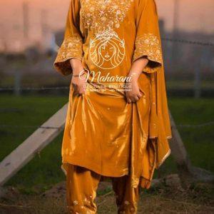 Punjabi Designer Boutique Suits USA | Maharani Designer Boutique..Call Us : +91-8699101094 & +91-7626902441 ( Whatsapp Available ) Punjabi Designer Boutique Suits USA  | Maharani Designer Boutique, best punjabi suits boutiques in punjab, punjabi suits designer boutique, buy punjabi boutique suits online, boutique punjabi suits online, punjabi suits online boutique jalandhar, punjabi suits boutique in bathinda, maharani boutique jalandhar, latest punjabi boutique suits, punjabi suits boutiques, latest boutique suit design, boutique salwar suit, boutique designer punjabi suits, cotton punjabi suits boutique, jalandhar suit boutiques, boutique salwar suit design, designer punjabi suits boutique 2020, punjabi fashion boutique, Punjabi Designer Boutique Suits USA  | Maharani Designer Boutique France, Spain, Canada, Malaysia, United States, Italy, United Kingdom, Australia, New Zealand, Singapore, Germany, Kuwait, Greece, Russia, Toronto, Melbourne, Brampton, Ontario, Singapore, Spain, New York, Germany, Italy, London, California