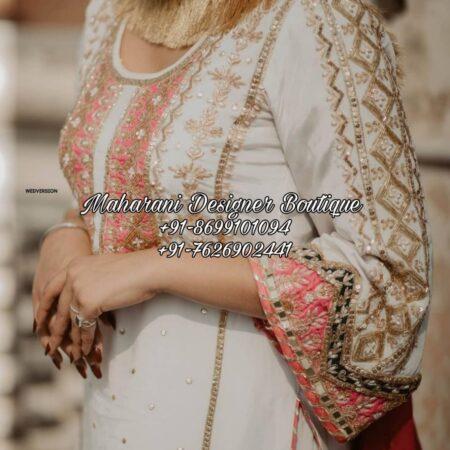 Punjabi Fashion Boutique Canada | Maharani Designer Boutique...Call Us : +91-8699101094 & +91-7626902441 ( Whatsapp Available ) Punjabi Fashion Boutique Canada | Maharani Designer Boutique, punjabi fashion boutique, Punjabi fashion boutique nurmahal, punjabi fashion boutique ludhiana, punjabi fashion boutique in patiala, punjabi fashion suit boutique patiala, punjabi suit fashion boutique jalandhar, punjabi fashion boutique malerkotla punjab, fashion boutique in punjabi bagh, punjabi suit boutique online, punjabi suit boutique in usa, top in fashion punjabi suits boutique, punjabi fashion store jalandhar punjab, punjabi suits fashion boutique, punjabi designer boutique zirakpur,Punjabi Fashion Boutique Canada | Maharani Designer Boutique France, Spain, Canada, Malaysia, United States, Italy, United Kingdom, Australia, New Zealand, Singapore, Germany, Kuwait, Greece, Russia, Toronto, Melbourne, Brampton, Ontario, Singapore, Spain, New York, Germany, Italy, London, California
