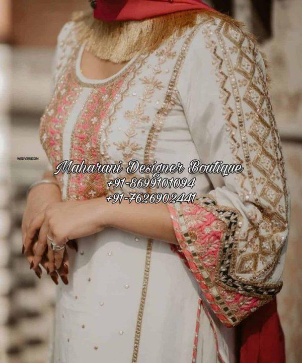 Punjabi Fashion Boutique Canada   Maharani Designer Boutique...Call Us : +91-8699101094 & +91-7626902441 ( Whatsapp Available ) Punjabi Fashion Boutique Canada   Maharani Designer Boutique, punjabi fashion boutique, Punjabi fashion boutique nurmahal, punjabi fashion boutique ludhiana, punjabi fashion boutique in patiala, punjabi fashion suit boutique patiala, punjabi suit fashion boutique jalandhar, punjabi fashion boutique malerkotla punjab, fashion boutique in punjabi bagh, punjabi suit boutique online, punjabi suit boutique in usa, top in fashion punjabi suits boutique, punjabi fashion store jalandhar punjab, punjabi suits fashion boutique, punjabi designer boutique zirakpur,Punjabi Fashion Boutique Canada   Maharani Designer Boutique France, Spain, Canada, Malaysia, United States, Italy, United Kingdom, Australia, New Zealand, Singapore, Germany, Kuwait, Greece, Russia, Toronto, Melbourne, Brampton, Ontario, Singapore, Spain, New York, Germany, Italy, London, California