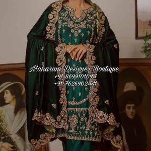 Punjabi Salwar Suit For Engagement | Maharani Designer Boutique..Call Us : +91-8699101094 & +91-7626902441 ( Whatsapp Available ) Punjabi Salwar Suit For Engagement | Maharani Designer Boutique, boutique latest punjabi suits, ethnic suits online, yellow sharara suit for haldi, exclusive salwar kameez online shopping, designer anarkali suits online shopping india, maharani punjabi, punjabi suit online buy, punjabi suit butique, boutique punjabi bridal suit, salwar kameez online boutique, best punjabi suit boutiques in punjab, online shopping punjabi suit, buy punjabi suits online india, designer suits online boutique, wedding party wear punjabi suits boutique, phulkari boutique, punjabi boutique suits near me, punjabi suit maharani designer boutique, designer punjabi suit boutique style, salwar kameez sale uk, online shopping punjabi suits online boutique, online salwar material boutique, online salwar boutique, maharani boutique in jalandhar, salwar suit boutique design, boutique design salwar suit, punjabi designer suit boutique, modern punjabi suit, Punjabi Salwar Suit For Engagement | Maharani Designer Boutique France, Spain, Canada, Malaysia, United States, Italy, United Kingdom, Australia, New Zealand, Singapore, Germany, Kuwait, Greece, Russia, Toronto, Melbourne, Brampton, Ontario, Singapore, Spain, New York, Germany, Italy, London, California