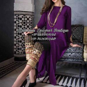 Punjabi Suit Boutique In UK | Maharani Designer Boutique...Call Us : +91-8699101094 & +91-7626902441 ( Whatsapp Available ) Punjabi Suit Boutique In UK | Maharani Designer Boutique, punjabi fashion boutique in patiala, punjabi fashion suit boutique patiala, punjabi suit fashion boutique jalandhar, punjabi fashion boutique malerkotla punjab, fashion boutique in punjabi bagh, punjabi suit boutique online, punjabi suit boutique in usa, top in fashion punjabi suits boutique, punjabi fashion store jalandhar punjab, punjabi suits fashion boutique, punjabi designer boutique zirakpur, Punjabi Suit Boutique In UK | Maharani Designer Boutique France, Spain, Canada, Malaysia, United States, Italy, United Kingdom, Australia, New Zealand, Singapore, Germany, Kuwait, Greece, Russia, Toronto, Melbourne, Brampton, Ontario, Singapore, Spain, New York, Germany, Italy, London, California