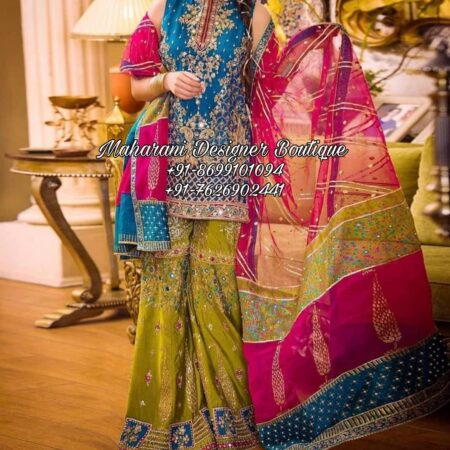 Punjabi Suit Boutique Work Canada| Maharani Designer Boutique...Call Us : +91-8699101094 & +91-7626902441 ( Whatsapp Available ) Punjabi Suit Boutique Work Canada | Maharani Designer Boutique, punjabi suit designer boutiques in jalandhar punjab india, ladies suit boutique, sharara suit design, sharara designs for wedding with price, sharara dress for wedding online shopping, maharani online shopping, punjabi suit boutique in punjab, buy sharara suit online, latest sharara suit, punjabi sharara suits online, sharara designer suits, latest sharara suits, sharara designs with price, punjabi suit maharani designer boutique, best suit shops in jalandhar, punjabi suit shop in jalandhar, boutique work suit, sharara dress online shopping, punjabi suit shop jalandhar, punjabi suit shop near me, punjabi suit boutique piece, sharara online shopping, online punjabi suit boutique, maharani design boutique, Punjabi Suit Boutique Work Canada| Maharani Designer Boutique France, Spain, Canada, Malaysia, United States, Italy, United Kingdom, Australia, New Zealand, Singapore, Germany, Kuwait, Greece, Russia, Toronto, Melbourne, Brampton, Ontario, Singapore, Spain, New York, Germany, Italy, London, California