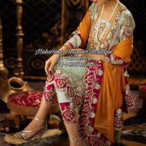 Punjabi Suit Design Boutique In Brampton | Maharani Designer Boutique.Call Us : +91-8699101094 & +91-7626902441 ( Whatsapp Available ) Punjabi Suit Design Boutique In Brampton | Maharani Designer Boutique, boutique suit design, Punjabi boutique suit design, boutique design Punjabi salwar suit, Patiala boutique suit design, boutique designer suit pics, boutique suit new design, Punjabi suit design boutique in Patiala, Punjabi suit design boutique Amritsar, boutique suit design images, suit design by boutique, boutique suit design 2021, boutique-style Punjabi suit design, boutique suit design latest, boutique ladies suit design, Punjabi boutique suit latest design, boutique latest handwork suit design, Punjabi suit boutique work design, boutique suit work design, boutique work suit design, boutique style suit design, suit design for boutique, Punjabi Suit Design Boutique In Brampton | Maharani Designer Boutique France, Spain, Canada, Malaysia, United States, Italy, United Kingdom, Australia, New Zealand, Singapore, Germany, Kuwait, Greece, Russia, Toronto, Melbourne, Brampton, Ontario, Singapore, Spain, New York, Germany, Italy, London, California