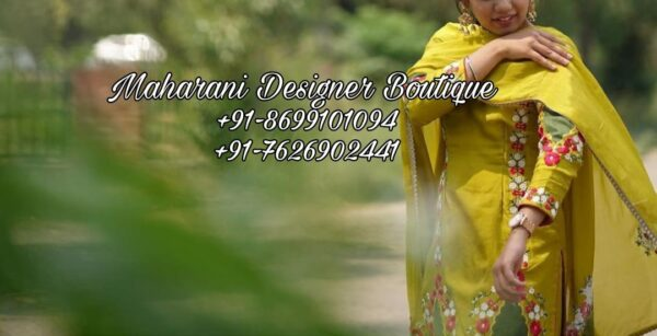 Punjabi Suits Boutique In Canada Tronto   Maharani Designer Boutique..Call Us : +91-8699101094 & +91-7626902441 ( Whatsapp Available ) Punjabi Suits Boutique In Canada Tronto   Maharani Designer Boutique, boutique latest punjabi suits, ethnic suits online, yellow sharara suit for haldi, exclusive salwar kameez online shopping, designer anarkali suits online shopping india, maharani punjabi, punjabi suit online buy, punjabi suit butique, boutique punjabi bridal suit, salwar kameez online boutique, best punjabi suit boutiques in punjab, online shopping punjabi suit, buy punjabi suits online india, designer suits online boutique, wedding party wear punjabi suits boutique, phulkari boutique, punjabi boutique suits near me, punjabi suit maharani designer boutique, designer punjabi suit boutique style, salwar kameez sale uk, online shopping punjabi suits online boutique, online salwar material boutique, online salwar boutique, Punjabi Suits Boutique In Canada Tronto   Maharani Designer Boutique France, Spain, Canada, Malaysia, United States, Italy, United Kingdom, Australia, New Zealand, Singapore, Germany, Kuwait, Greece, Russia, Toronto, Melbourne, Brampton, Ontario, Singapore, Spain, New York, Germany, Italy, London, California