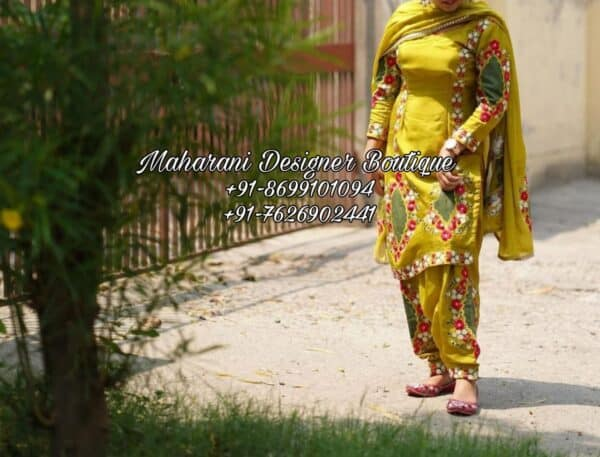 Punjabi Suits Boutique In Canada Tronto | Maharani Designer Boutique..Call Us : +91-8699101094 & +91-7626902441 ( Whatsapp Available ) Punjabi Suits Boutique In Canada Tronto | Maharani Designer Boutique, boutique latest punjabi suits, ethnic suits online, yellow sharara suit for haldi, exclusive salwar kameez online shopping, designer anarkali suits online shopping india, maharani punjabi, punjabi suit online buy, punjabi suit butique, boutique punjabi bridal suit, salwar kameez online boutique, best punjabi suit boutiques in punjab, online shopping punjabi suit, buy punjabi suits online india, designer suits online boutique, wedding party wear punjabi suits boutique, phulkari boutique, punjabi boutique suits near me, punjabi suit maharani designer boutique, designer punjabi suit boutique style, salwar kameez sale uk, online shopping punjabi suits online boutique, online salwar material boutique, online salwar boutique, Punjabi Suits Boutique In Canada Tronto | Maharani Designer Boutique France, Spain, Canada, Malaysia, United States, Italy, United Kingdom, Australia, New Zealand, Singapore, Germany, Kuwait, Greece, Russia, Toronto, Melbourne, Brampton, Ontario, Singapore, Spain, New York, Germany, Italy, London, California