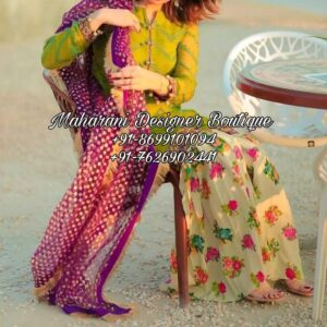 Punjabi Suits Boutique In India   Maharani Designer Boutique...Call Us : +91-8699101094 & +91-7626902441 ( Whatsapp Available ) Punjabi Suits Boutique In India   Maharani Designer Boutique, punjabi suits online boutique in india, punjabi suits boutique in punjab india, punjabi suit boutique mohali india, designer punjabi suits boutique india, punjabi suit boutique online, punjabi suit boutique in usa, punjabi suits boutique in california, Punjabi suits boutique online, punjabi designer boutique, punjabi suits boutique online shopping, indian punjabi suits boutique in ludhiana, indian suit boutique near me, punjabi suit boutiques, punjabi boutique in india, Punjabi Suits Boutique In India   Maharani Designer Boutique France, Spain, Canada, Malaysia, United States, Italy, United Kingdom, Australia, New Zealand, Singapore, Germany, Kuwait, Greece, Russia, Toronto, Melbourne, Brampton, Ontario, Singapore, Spain, New York, Germany, Italy, London, California