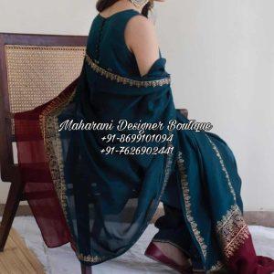 Punjabi Suits Boutique In Punjab | Maharani Designer Boutique...Call Us : +91-8699101094 & +91-7626902441 ( Whatsapp Available ) Punjabi Suits Boutique In Punjab | Maharani Designer Boutique, punjabi suits boutique in punjab india, punjabi suits boutique in punjab, best punjabi suit boutique in punjab, manu punjabi suits boutique amritsar punjab, punjabi suits boutique in california, punjabi designer boutique, punjabi suits boutique in chandigarh, punjabi suits boutique online, punjabi suit boutique online, punjabi suits boutique online shopping, punjabi suit boutique in usa, punjabi suits jalandhar boutique, punjabi suits boutique in amritsar, punjabi suit boutiques, punjabi boutique in california, Punjabi Suits Boutique In Punjab | Maharani Designer Boutique France, Spain, Canada, Malaysia, United States, Italy, United Kingdom, Australia, New Zealand, Singapore, Germany, Kuwait, Greece, Russia, Toronto, Melbourne, Brampton, Ontario, Singapore, Spain, New York, Germany, Italy, London, California