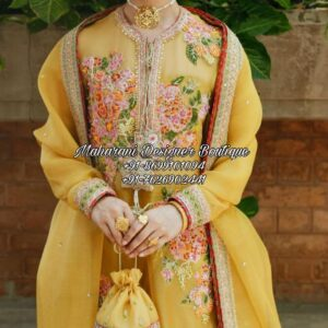 Punjabi Suits Boutique In Punjab India | Maharani Designer Boutique...Call Us : +91-8699101094 & +91-7626902441 ( Whatsapp Available ) Punjabi Suits Boutique In Punjab India | Maharani Designer Boutique, punjabi suits online boutique jalandhar, punjabi suits boutique in bathinda, maharani boutique jalandhar, latest punjabi boutique suits, punjabi suits boutiques, latest boutique suit design, boutique salwar suit, boutique designer punjabi suits, cotton punjabi suits boutique, jalandhar suit boutiques, boutique salwar suit design, designer punjabi suits boutique, designer suits online boutique, wedding party wear punjabi suits boutique, phulkari boutique, punjabi boutique suits near me, Punjabi suit maharani designer boutique, designer punjabi suit boutique style, salwar kameez sale uk, online shopping punjabi suits online boutique, online salwar material boutique, Pakistani Bridal Sharara Online Shopping, Punjabi Suits Boutique In Punjab India | Maharani Designer Boutique France, Spain, Canada, Malaysia, United States, Italy, United Kingdom, Australia, New Zealand, Singapore, Germany, Kuwait, Greece, Russia, Toronto, Melbourne, Brampton, Ontario, Singapore, Spain, New York, Germany, Italy, London, California