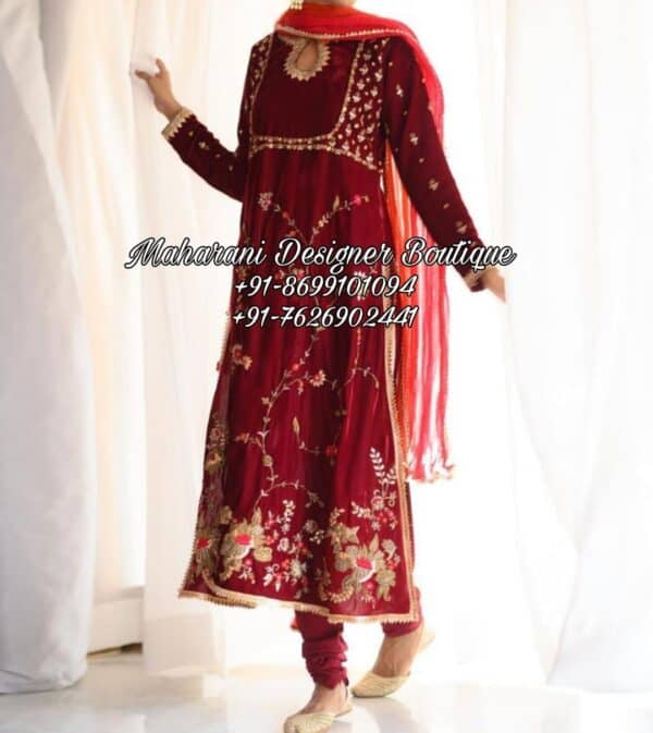 Punjabi Suits Boutique In Toronto | Maharani Designer Boutique..Call Us : +91-8699101094 & +91-7626902441 ( Whatsapp Available ) Punjabi Suits Boutique In Toronto | Maharani Designer Boutique , boutique latest punjabi suits, ethnic suits online, yellow sharara suit for haldi, exclusive salwar kameez online shopping, designer anarkali suits online shopping india, maharani punjabi, punjabi suits online india, designer suits online boutique, wedding party wear punjabi suits boutique, phulkari bou, punjabi suit online buy, punjabi suit butique, boutique punjabi bridal suit, salwar kameez online boutique, best punjabi suit boutiques in punjab, online shopping punjabi suit, buytique, punjabi boutique suits near me, punjabi suit maharani designer boutique, designer punjabi suit boutique style, salwar kameez sale uk, Punjabi Boutique Suits Online , Punjabi Suits Boutique In Toronto | Maharani Designer Boutique France, Spain, Canada, Malaysia, United States, Italy, United Kingdom, Australia, New Zealand, Singapore, Germany, Kuwait, Greece, Russia, Toronto, Melbourne, Brampton, Ontario, Singapore, Spain, New York, Germany, Italy, London, California