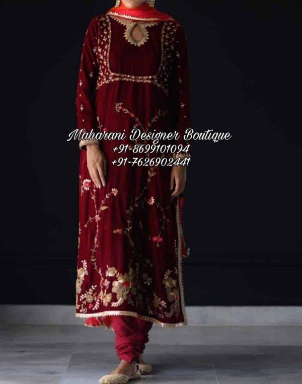 Punjabi Suits Boutique In Toronto   Maharani Designer Boutique..Call Us : +91-8699101094 & +91-7626902441 ( Whatsapp Available ) Punjabi Suits Boutique In Toronto   Maharani Designer Boutique , boutique latest punjabi suits, ethnic suits online, yellow sharara suit for haldi, exclusive salwar kameez online shopping, designer anarkali suits online shopping india, maharani punjabi, punjabi suits online india, designer suits online boutique, wedding party wear punjabi suits boutique, phulkari bou, punjabi suit online buy, punjabi suit butique, boutique punjabi bridal suit, salwar kameez online boutique, best punjabi suit boutiques in punjab, online shopping punjabi suit, buytique, punjabi boutique suits near me, punjabi suit maharani designer boutique, designer punjabi suit boutique style, salwar kameez sale uk, Punjabi Boutique Suits Online , Punjabi Suits Boutique In Toronto   Maharani Designer Boutique France, Spain, Canada, Malaysia, United States, Italy, United Kingdom, Australia, New Zealand, Singapore, Germany, Kuwait, Greece, Russia, Toronto, Melbourne, Brampton, Ontario, Singapore, Spain, New York, Germany, Italy, London, California