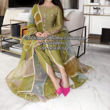 Punjabi Suits Boutique Style Canada | Maharani Designer Boutique...Call Us : +91-8699101094 & +91-7626902441 ( Whatsapp Available ) Punjabi Suits Boutique Style Canada | Maharani Designer Boutique , punjabi suits online boutique uk, butik suit design, boutique latest punjabi suits, ethnic suits online, yellow sharara suit for haldi, exclusive salwar kameez online shopping, designer anarkali suits online shopping india, maharani punjabi, punjabi suits online india, designer suits online boutique, wedding party wear punjabi suits boutique, phulkari bou, punjabi suit online buy, punjabi suit butique, boutique punjabi bridal suit, salwar kameez online boutique, best punjabi suit boutiques in punjab, online shopping punjabi suit, buytique, punjabi boutique suits near me, punjabi suit maharani designer boutique, designer punjabi suit boutique style, salwar kameez sale uk, Punjabi Boutique Suits Online Canada, Punjabi Suits Boutique Style Canada | Maharani Designer Boutique France, Spain, Canada, Malaysia, United States, Italy, United Kingdom, Australia, New Zealand, Singapore, Germany, Kuwait, Greece, Russia, Toronto, Melbourne, Brampton, Ontario, Singapore, Spain, New York, Germany, Italy, London, California