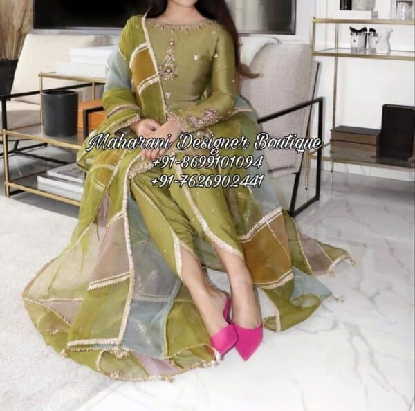 Punjabi Suits Boutique Style Canada   Maharani Designer Boutique...Call Us : +91-8699101094 & +91-7626902441 ( Whatsapp Available ) Punjabi Suits Boutique Style Canada   Maharani Designer Boutique , punjabi suits online boutique uk, butik suit design, boutique latest punjabi suits, ethnic suits online, yellow sharara suit for haldi, exclusive salwar kameez online shopping, designer anarkali suits online shopping india, maharani punjabi, punjabi suits online india, designer suits online boutique, wedding party wear punjabi suits boutique, phulkari bou, punjabi suit online buy, punjabi suit butique, boutique punjabi bridal suit, salwar kameez online boutique, best punjabi suit boutiques in punjab, online shopping punjabi suit, buytique, punjabi boutique suits near me, punjabi suit maharani designer boutique, designer punjabi suit boutique style, salwar kameez sale uk, Punjabi Boutique Suits Online Canada, Punjabi Suits Boutique Style Canada   Maharani Designer Boutique France, Spain, Canada, Malaysia, United States, Italy, United Kingdom, Australia, New Zealand, Singapore, Germany, Kuwait, Greece, Russia, Toronto, Melbourne, Brampton, Ontario, Singapore, Spain, New York, Germany, Italy, London, California