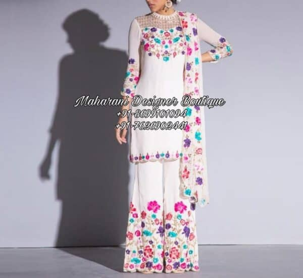 Punjabi Suits Designer Boutique USA | Maharani Designer Boutique..Call Us : +91-8699101094 & +91-7626902441 ( Whatsapp Available ) Punjabi Suits Designer Boutique USA | Maharani Designer Boutique, Buy boutique suits online, punjabi boutique suits, maharani boutique, boutique suits punjabi, salwar suit boutique online, maharani boutique suits, salwar boutique online, best punjabi suits boutiques in punjab, punjabi suits designer boutique, buy punjabi boutique suits online, boutique punjabi suits online, punjabi suits online boutique jalandhar, punjabi suits boutique in bathinda, maharani boutique jalandhar, latest punjabi boutique suits, punjabi suits boutiques, latest boutique suit design, boutique salwar suit, boutique designer punjabi suits, cotton punjabi suits boutique, jalandhar suit boutiques, boutique salwar suit design, designer punjabi suits boutique, Punjabi Suits Designer Boutique USA | Maharani Designer Boutique France, Spain, Canada, Malaysia, United States, Italy, United Kingdom, Australia, New Zealand, Singapore, Germany, Kuwait, Greece, Russia, Toronto, Melbourne, Brampton, Ontario, Singapore, Spain, New York, Germany, Italy, London, California