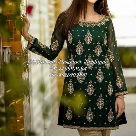 Punjabi Suits For Ladies Online | Maharani Designer Boutique...Call Us : +91-8699101094 & +91-7626902441 ( Whatsapp Available ) Punjabi Suits For Ladies Online | Maharani Designer Boutique, punjabi suits boutique in calgary, punjabi suits boutique in delhi, punjabi suit boutique in dasuya,punjabi boutique suits design, punjabi designer boutique, punjabi suits boutique in faridkot, punjabi suits boutique in ganganagar, punjabi suits boutique in goraya, punjabi suits boutique hand work, punjabi suits boutique in india, punjabi suits boutique in punjab india, punjabi suits boutique in jagraon, punjabi suit boutique in jaipur, punjabi suits boutique in kotkapura, punjabi suits boutique in kolkata, punjabi suits boutique in khanna, punjabi suit boutique in kapurthala, punjabi boutique suit latest design, Punjabi Suits For Ladies Online | Maharani Designer Boutique France, Spain, Canada, Malaysia, United States, Italy, United Kingdom, Australia, New Zealand, Singapore, Germany, Kuwait, Greece, Russia, Toronto, Melbourne, Brampton, Ontario, Singapore, Spain, New York, Germany, Italy, London, California