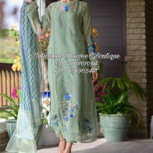 Punjabi Suits Online Shopping Buy | Maharani Designer Boutique..Call Us : +91-8699101094 & +91-7626902441 ( Whatsapp Available ) Punjabi Suits Online Shopping Buy | Maharani Designer Boutique, punjabi suits boutique in bathinda, punjabi suits boutique in chandigarh, punjabi suits boutique in ferozepur, punjabi suits boutique in patiala, punjabi suits boutique in canada, punjabi suits boutique in amritsar, punjabi suits boutique in australia, punjabi suits boutique in brampton, punjabi suits boutique in bangalore, punjabi suits boutique in california, punjabi suits boutique in calgary, punjabi suits boutique in delhi, punjabi suit boutique in dasuya,punjabi boutique suits design, punjabi designer boutique, punjabi suits boutique in faridkot, punjabi suits boutique in ganganagar, punjabi suits boutique in goraya, punjabi suits boutique hand work, punjabi suits boutique in india, punjabi suits boutique in punjab india, punjabi suits boutique in jagraon, punjabi suit boutique in jaipur, punjabi suits boutique in kotkapura, punjabi suits boutique in kolkata, punjabi suits boutique in khanna, punjabi suit boutique in kapurthala, punjabi boutique suit latest design, Punjabi Suits Online Shopping Buy | Maharani Designer Boutique France, Spain, Canada, Malaysia, United States, Italy, United Kingdom, Australia, New Zealand, Singapore, Germany, Kuwait, Greece, Russia, Toronto, Melbourne, Brampton, Ontario, Singapore, Spain, New York, Germany, Italy, London, California