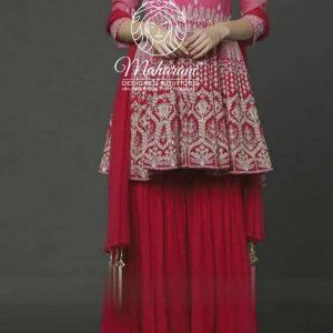 Punjabi Suits Online Shopping UK | Maharani Designer Boutique....Call Us : +91-8699101094 & +91-7626902441 ( Whatsapp Available ) Punjabi Suits Online Shopping UK | Maharani Designer Boutique, punjabi suit designer boutiques in jalandhar punjab india, ladies suit boutique, sharara suit design, sharara designs for wedding with price, sharara dress for wedding online shopping, maharani online shopping, punjabi suit boutique in punjab, buy sharara suit online, latest sharara suit, punjabi sharara suits online, sharara designer suits, latest sharara suits, sharara designs with price, punjabi suit maharani designer boutique, best suit shops in jalandhar, punjabi suit shop in jalandhar, boutique work suit, sharara dress online shopping, punjabi suit shop jalandhar, punjabi suit shop near me, punjabi suit boutique piece, sharara online shopping, online punjabi suit boutique, maharani design boutique, Punjabi Suits Online Shopping UK | Maharani Designer Boutique France, Spain, Canada, Malaysia, United States, Italy, United Kingdom, Australia, New Zealand, Singapore, Germany, Kuwait, Greece, Russia, Toronto, Melbourne, Brampton, Ontario, Singapore, Spain, New York, Germany, Italy, London, California
