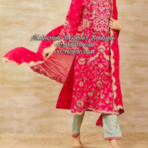 Boutique Designer Suits Buy Canada | Maharani Designer Boutique...Call Us : +91-8699101094 & +91-7626902441 ( Whatsapp Available ) Boutique Designer Suits Buy Canada | Maharani Designer Boutique, designer punjabi suits online, designer punjabi suits boutique near me, designer punjabi suits 2021, designer punjabi suits online india, designer punjabi suits boutique online shopping, designer punjabi suits boutique in amritsar, designer sarees and punjabi suits, designer punjabi suits boutique india, punjabi designer suits chandigarh, punjabi designer suits designs, punjabi designer suits for engagement, designer embroidery punjabi suits, designer punjabi suits in ludhiana, designer punjabi suits in phagwara, punjabi designer suits in chandigarh, punjabi designer suits jalandhar boutique, punjabi designer suits jalandhar, designer punjabi suits uk, punjabi designer salwar kameez suits, Designer Boutique Suits, Boutique Designer Suits Buy Canada | Maharani Designer Boutique France, Spain, Canada, Malaysia, United States, Italy, United Kingdom, Australia, New Zealand, Singapore, Germany, Kuwait, Greece, Russia, Toronto, Melbourne, Brampton, Ontario, Singapore, Spain, New York, Germany, Italy, London, California