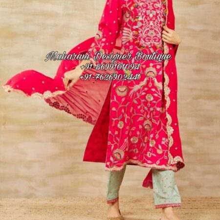 Boutique Designer Suits Buy Canada   Maharani Designer Boutique...Call Us : +91-8699101094 & +91-7626902441 ( Whatsapp Available ) Boutique Designer Suits Buy Canada   Maharani Designer Boutique, designer punjabi suits online, designer punjabi suits boutique near me, designer punjabi suits 2021, designer punjabi suits online india, designer punjabi suits boutique online shopping, designer punjabi suits boutique in amritsar, designer sarees and punjabi suits, designer punjabi suits boutique india, punjabi designer suits chandigarh, punjabi designer suits designs, punjabi designer suits for engagement, designer embroidery punjabi suits, designer punjabi suits in ludhiana, designer punjabi suits in phagwara, punjabi designer suits in chandigarh, punjabi designer suits jalandhar boutique, punjabi designer suits jalandhar, designer punjabi suits uk, punjabi designer salwar kameez suits, Designer Boutique Suits, Boutique Designer Suits Buy Canada   Maharani Designer Boutique France, Spain, Canada, Malaysia, United States, Italy, United Kingdom, Australia, New Zealand, Singapore, Germany, Kuwait, Greece, Russia, Toronto, Melbourne, Brampton, Ontario, Singapore, Spain, New York, Germany, Italy, London, California