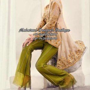 Boutique Designer Suits Embroidery Canada  Maharani Designer Boutique...Call Us : +91-8699101094 & +91-7626902441 ( Whatsapp Available ) Boutique Designer Suits Embroidery Canada  Maharani Designer Boutique, punjabi suits design latest, punjabi suits designer boutique, punjabi suits england, punjabi suits for wedding, punjabi suits from india, punjabi suit girls, punjabi suits online shopping, punjabi suits online Australia, Punjabi suits online shopping australia, punjabi suits online shopping amritsar, punjabi suits online shopping with price, punjabi suits online boutique india, punjabi suits online buy, punjabi suits clothes online, indian punjabi suits online canada, punjabi cotton suits online, punjabi suits designs online shopping, designer punjabi suits online, designer punjabi suits online india, heavy dupatta punjabi suits online, Boutique Designer Suits Embroidery Canada  Maharani Designer Boutique France, Spain, Canada, Malaysia, United States, Italy, United Kingdom, Australia, New Zealand, Singapore, Germany, Kuwait, Greece, Russia, Toronto, Melbourne, Brampton, Ontario, Singapore, Spain, New York, Germany, Italy, London, California