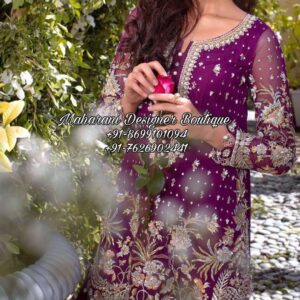 Boutique Latest Punjabi Suits Buy | Maharani Designer Boutique..Call Us : +91-8699101094 & +91-7626902441 ( Whatsapp Available ) Boutique Latest Punjabi Suits Buy | Maharani Designer Boutique, punjabi suits online india, punjabi suits online in usa, unstitched Punjabi suits online, punjabi suits online boutique patiala, punjabi suits online shopping india, heavy punjabi wedding suits online, punjabi sharara suits online india, latest punjabi suits online, punjabi suits online australia, punjabi suits online boutique canada, punjabi suits online malaysia, heavy dupatta punjabi suits online, traditional punjabi suits online, indian punjabi suits online canada, punjabi suits online uk, punjabi suits online canada, heavy embroidered punjabi suits online, punjabi phulkari suits online, heavy punjabi suits online, punjabi suits online shopping canada, punjabi suits online in canada, punjabi suit material online, Punjabi Suits Online Shopping USA Buy | Maharani Designer Boutique France, Spain, Canada, Malaysia, United States, Italy, United Kingdom, Australia, New Zealand, Singapore, Germany, Kuwait, Greece, Russia, Toronto, Melbourne, Brampton, Ontario, Singapore, Spain, New York, Germany, Italy, London, California