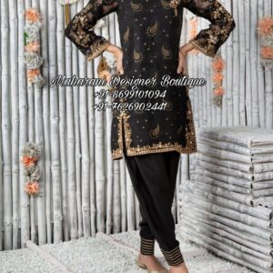 Boutique Salwar Suits Online Canada Buy | Maharani Designer Boutique..Call Us : +91-8699101094 & +91-7626902441 ( Whatsapp Available ) Boutique Salwar Suits Online Canada Buy | Maharani Designer Boutique, buy punjabi suits online, latest punjabi suits online canada, punjabi cotton suits online, punjabi suits designs online shopping, designer punjabi suits online, designer punjabi suits online india, buy punjabi suits online shopping, punjabi suits online Australia, Punjabi suits online shopping australia, punjabi suits online shopping amritsar, punjabi suits online shopping with price, punjabi suits online boutique india, punjabi suits online buy, heavy dupatta punjabi suits online, Boutique Salwar Suits Online Canada Buy | Maharani Designer Boutique France, Spain, Canada, Malaysia, United States, Italy, United Kingdom, Australia, New Zealand, Singapore, Germany, Kuwait, Greece, Russia, Toronto, Melbourne, Brampton, Ontario, Singapore, Spain, New York, Germany, Italy, London, California