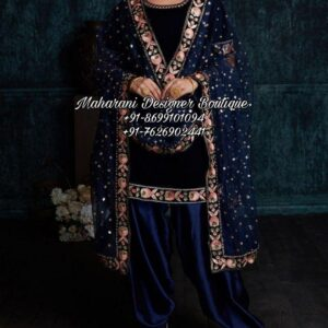 Boutique Salwar Suits Online Shopping Buy | Maharani Designer Boutique..Call Us : +91-8699101094 & +91-7626902441 ( Whatsapp Available ) Boutique Salwar Suits Online Shopping Buy | Maharani Designer Boutique,Punjabi suits online shopping, punjabi suits online Australia, Punjabi suits online shopping australia, punjabi suits online shopping amritsar, punjabi suits online shopping with price, punjabi suits online boutique india, punjabi suits online buy, punjabi suits clothes online, indian punjabi suits online canada, punjabi cotton suits online, punjabi suits designs online shopping, designer punjabi suits online, designer punjabi suits online india, heavy dupatta punjabi suits online, Boutique Salwar Suits Online Shopping Buy | Maharani Designer Boutique France, Spain, Canada, Malaysia, United States, Italy, United Kingdom, Australia, New Zealand, Singapore, Germany, Kuwait, Greece, Russia, Toronto, Melbourne, Brampton, Ontario, Singapore, Spain, New York, Germany, Italy, London, California