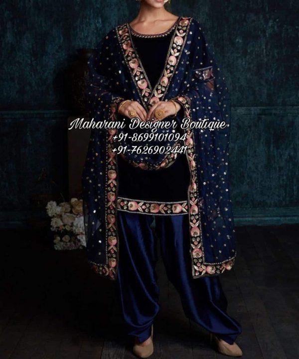 Boutique Salwar Suits Online Shopping Buy   Maharani Designer Boutique..Call Us : +91-8699101094 & +91-7626902441 ( Whatsapp Available ) Boutique Salwar Suits Online Shopping Buy   Maharani Designer Boutique,Punjabi suits online shopping, punjabi suits online Australia, Punjabi suits online shopping australia, punjabi suits online shopping amritsar, punjabi suits online shopping with price, punjabi suits online boutique india, punjabi suits online buy, punjabi suits clothes online, indian punjabi suits online canada, punjabi cotton suits online, punjabi suits designs online shopping, designer punjabi suits online, designer punjabi suits online india, heavy dupatta punjabi suits online, Boutique Salwar Suits Online Shopping Buy   Maharani Designer Boutique France, Spain, Canada, Malaysia, United States, Italy, United Kingdom, Australia, New Zealand, Singapore, Germany, Kuwait, Greece, Russia, Toronto, Melbourne, Brampton, Ontario, Singapore, Spain, New York, Germany, Italy, London, California