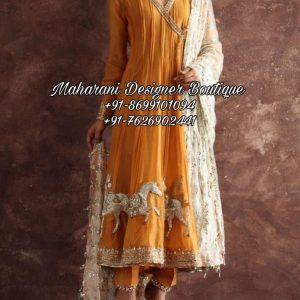 Boutique Style Plazo Suits Buy Canada | Maharani Designer Boutique..Call Us : +91-8699101094 & +91-7626902441 ( Whatsapp Available ) Boutique Style Plazo Suits Buy Canada | Maharani Designer Boutique, punjabi suits designer boutique, punjabi suits england, punjabi suits for wedding, punjabi suits from india, punjabi suit girls, punjabi suits online shopping, punjabi suits online Australia, Punjabi suits online shopping australia, punjabi suits online shopping amritsar, punjabi suits online shopping with price, punjabi suits online boutique india, punjabi suits online buy, punjabi suits clothes online, indian punjabi suits online canada, punjabi cotton suits online, punjabi suits designs online shopping, designer punjabi suits online, designer punjabi suits online india, heavy dupatta punjabi suits online, Boutique Style Plazo Suits Buy Canada | Maharani Designer Boutique France, Spain, Canada, Malaysia, United States, Italy, United Kingdom, Australia, New Zealand, Singapore, Germany, Kuwait, Greece, Russia, Toronto, Melbourne, Brampton, Ontario, Singapore, Spain, New York, Germany, Italy, London, California