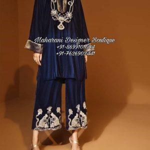Boutique Suit Punjabi Canada | Maharani Designer Boutique...Call Us : +91-8699101094 & +91-7626902441 ( Whatsapp Available ) Boutique Suit Punjabi Canada | Maharani Designer Boutique, punjabi suits online, indian punjabi suits online canada, punjabi cotton suits online, punjabi suits designs online shopping, designer punjabi suits online, designer punjabi suits online india, buy punjabi suits online shopping, punjabi suits online Australia, Punjabi suits online shopping australia, punjabi suits online shopping amritsar, punjabi suits online shopping with price, punjabi suits online boutique india, punjabi suits online buy, heavy dupatta punjabi suits online, Boutique Suit Punjabi Canada | Maharani Designer Boutique France, Spain, Canada, Malaysia, United States, Italy, United Kingdom, Australia, New Zealand, Singapore, Germany, Kuwait, Greece, Russia, Toronto, Melbourne, Brampton, Ontario, Singapore, Spain, New York, Germany, Italy, London, California