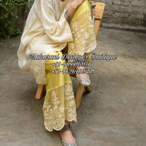 Boutique Suits Online Shopping Canada Maharani Designer Boutique...Call Us +91-8699101094 & +91-7626902441 ( Whatsapp Available ) Boutique Suits Online Shopping Canada | Maharani Designer Boutique, punjabi suits online boutique in india, punjabi suits online boutique uk, punjabi suits online buy, punjabi suits clothes online, indian punjabi suits online canada, punjabi cotton suits online, punjabi suits designs online shopping, designer punjabi suits online, heavy dupatta punjabi suits online, buy designer punjabi suits online india, heavy embroidered punjabi suits online, fabric for punjabi suits online, punjabi suits online germany, heavy punjabi suits online, punjabi suits online india, punjabi suits online in canada, punjabi suits online italy, punjabi suits online in usa, indian punjabi suits online, indian punjabi suits, india punjabi suits, Boutique Suits Online Shopping Canada | Maharani Designer Boutique