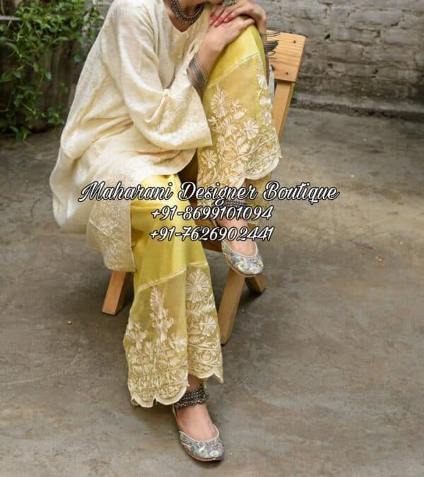 Boutique Suits Online Shopping Canada Maharani Designer Boutique...Call Us +91-8699101094 & +91-7626902441 ( Whatsapp Available ) Boutique Suits Online Shopping Canada   Maharani Designer Boutique, punjabi suits online boutique in india, punjabi suits online boutique uk, punjabi suits online buy, punjabi suits clothes online, indian punjabi suits online canada, punjabi cotton suits online, punjabi suits designs online shopping, designer punjabi suits online, heavy dupatta punjabi suits online, buy designer punjabi suits online india, heavy embroidered punjabi suits online, fabric for punjabi suits online, punjabi suits online germany, heavy punjabi suits online, punjabi suits online india, punjabi suits online in canada, punjabi suits online italy, punjabi suits online in usa, indian punjabi suits online, indian punjabi suits, india punjabi suits, Boutique Suits Online Shopping Canada   Maharani Designer Boutique