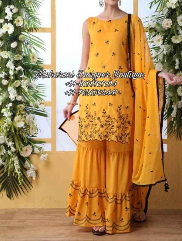 Buy Boutique Suits Online In Canada | Maharani Designer Boutique..Call Us : +91-8699101094 & +91-7626902441 ( Whatsapp Available ) Buy Boutique Suits Online In Canada | Maharani Designer Boutique, punjabi suits online Australia, Punjabi suits online shopping australia, punjabi suits online shopping amritsar, punjabi suits online shopping with price, punjabi suits online boutique india, punjabi suits online buy, punjabi suits clothes online, indian punjabi suits online canada, punjabi cotton suits online, punjabi suits designs online shopping, designer punjabi suits online, designer punjabi suits online india, heavy dupatta punjabi suits online, Boutique Salwar Suits Online Shopping Buy, Buy Boutique Suits Online In Canada | Maharani Designer Boutique France, Spain, Canada, Malaysia, United States, Italy, United Kingdom, Australia, New Zealand, Singapore, Germany, Kuwait, Greece, Russia, Toronto, Melbourne, Brampton, Ontario, Singapore, Spain, New York, Germany, Italy, London, California