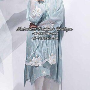 Buy Boutique Suits Online Latest | Maharani Designer Boutique..Call Us : +91-8699101094 & +91-7626902441 ( Whatsapp Available ) Buy Boutique Suits Online Latest| Maharani Designer Boutique, buy punjabi suits online, latest punjabi suits online canada, punjabi cotton suits online, punjabi suits designs online shopping, designer punjabi suits online, designer punjabi suits online india, buy punjabi suits online shopping, punjabi suits online Australia, Punjabi suits online shopping australia, punjabi suits online shopping amritsar, punjabi suits online shopping with price, punjabi suits online boutique india, punjabi suits online buy, heavy dupatta punjabi suits online, Buy Boutique Suits Online Latest | Maharani Designer Boutique France, Spain, Canada, Malaysia, United States, Italy, United Kingdom, Australia, New Zealand, Singapore, Germany, Kuwait, Greece, Russia, Toronto, Melbourne, Brampton, Ontario, Singapore, Spain, New York, Germany, Italy, London, California