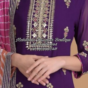 Buy Boutique Suits Online USA | Maharani Designer Boutique..Call Us : +91-8699101094 & +91-7626902441 ( Whatsapp Available )Buy Boutique Suits Online USA | Maharani Designer Boutique, sharara suits with long kameez, boutique in jalandhar for punjabi suit, indian suit boutique, sharara suit online shopping, maharani designer boutique suit, maharani clothing, designer suit boutique, punjaban designer boutique || punjabi suit designer boutiques in jalandhar punjab india, ladies suit boutique, sharara suit design, sharara designs for wedding with price, sharara dress for wedding online shopping, maharani online shopping, punjabi suit boutique in punjab, buy sharara suit online, latest sharara suit, punjabi sharara suits online, sharara designer suits, latest sharara suits, sharara designs with price, punjabi suit maharani designer boutique, best suit shops in jalandhar, Buy Boutique Suits Online USA | Maharani Designer Boutique France, Spain, Canada, Malaysia, United States, Italy, United Kingdom, Australia, New Zealand, Singapore, Germany, Kuwait, Greece, Russia, Toronto, Melbourne, Brampton, Ontario, Singapore, Spain, New York, Germany, Italy, London, California