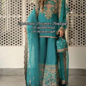Buy Online Boutique Suits In Canada| Maharani Designer Boutique...Call Us : +91-8699101094 & +91-7626902441 ( Whatsapp Available ) Buy Online Boutique Suits In Canada | Maharani Designer Boutique, designer punjabi suits online india, designer punjabi suits boutique online shopping, designer punjabi suits boutique in amritsar, designer sarees and punjabi suits, designer punjabi suits boutique india, punjabi designer suits chandigarh, punjabi designer suits designs, punjabi designer suits for engagement, designer embroidery punjabi suits, designer punjabi suits in ludhiana, designer punjabi suits in phagwara, punjabi designer suits in chandigarh, punjabi designer suits jalandhar boutique, punjabi designer suits jalandhar, designer punjabi suits uk, punjabi designer salwar kameez suits, Designer Boutique Suits, Buy Online Boutique Suits In Canada| Maharani Designer Boutique France, Spain, Canada, Malaysia, United States, Italy, United Kingdom, Australia, New Zealand, Singapore, Germany, Kuwait, Greece, Russia, Toronto, Melbourne, Brampton, Ontario, Singapore, Spain, New York, Germany, Italy, London, California