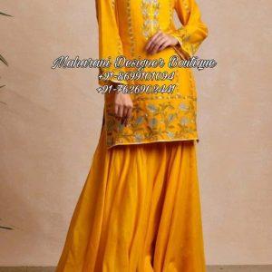 Buy Punjabi Suits Near Me Canada | Maharani Designer Boutique..Call Us : +91-8699101094 & +91-7626902441 ( Whatsapp Available ) Buy Punjabi Suits Near Me Canada | Maharani Designer Boutique, buy punjabi suits online, buy punjabi suits online usa, buy punjabi suits online uk, buy punjabi suits online australia, buy punjabi suits near me, buy punjabi suits online canada, buy punjabi suits online singapore, buy punjabi suits online malaysia, buy a punjabi suits, buy punjabi suits brampton, buy punjabi bridal suits online, buy punjabi boutique suits online, buy punjabi suits online chandigarh, buy cotton punjabi suits online, buy punjabi suits design, buy punjabi suits online from india, buy punjabi suits online india, buy online punjabi suits in ludhiana, buy readymade punjabi suits online india, buy designer punjabi suits online india, buy punjabi suits uk, buy punjabi ladies suits, punjabi suits to buy online, best websites to buy punjabi suits, buy used punjabi suits, buy punjabi wedding suits, Buy Punjabi Suits Near Me Canada | Maharani Designer Boutique
