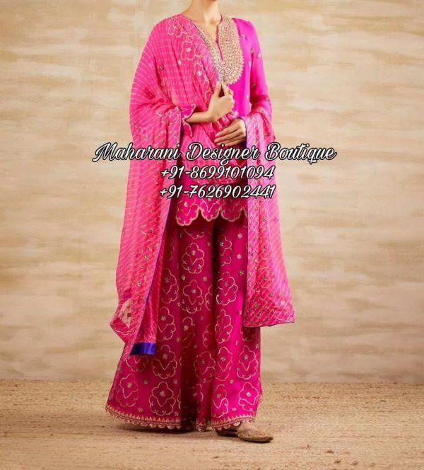Buy Punjabi Wedding Suits Canada | Maharani Designer Boutique..Call Us : +91-8699101094 & +91-7626902441 ( Whatsapp Available ) Buy Punjabi Wedding Suits Canada | Maharani Designer Boutique, buy punjabi bridal suits online, punjabi bridal suits beautiful, punjabi bridal suit design, punjabi bridal suits in ludhiana, punjabi bridal suits online shopping, punjabi bridal suits online, punjabi bridal suits price, punjabi bridal suit pics, punjabi bridal suits with heavy dupatta, punjabi bridal suit with price, punjabi bridal suits 2020, punjabi bridal suit 2019, buy punjabi suits online from india, buy punjabi suits online india, buy online punjabi suits in ludhiana, buy readymade punjabi suits online india, buy designer punjabi suits online india, buy punjabi suits uk, buy punjabi ladies suits, punjabi suits to buy online, best websites to buy punjabi suits